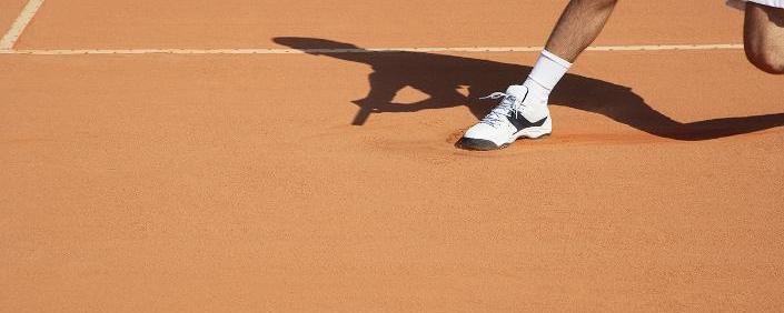 Wir wünschen allen ein gesundes erfolgreiches Tennisjahr 2017
